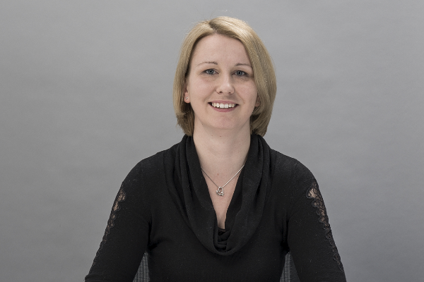 Anja Brinkmann