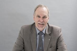 Prof. Dr.-Ing. Jürgen Schwarz